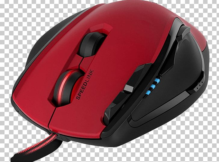 f8f327f5aa7 Computer Mouse SCELUS Gaming Mouse SPEEDLINK Fortus RF Wireless Optical  2400DPI Right-hand Black PNG, Clipart, ...