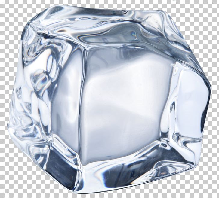 Ice Cube Crystal PNG, Clipart, Clear, Crystal, Crystal Clear, Cube, Designer Free PNG Download