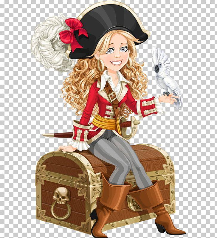 Parrot Piracy Stock Illustration Illustration PNG, Clipart, Art, Boy, Cartoon, Cartoon Pirate Ship, Euclidean Vector Free PNG Download