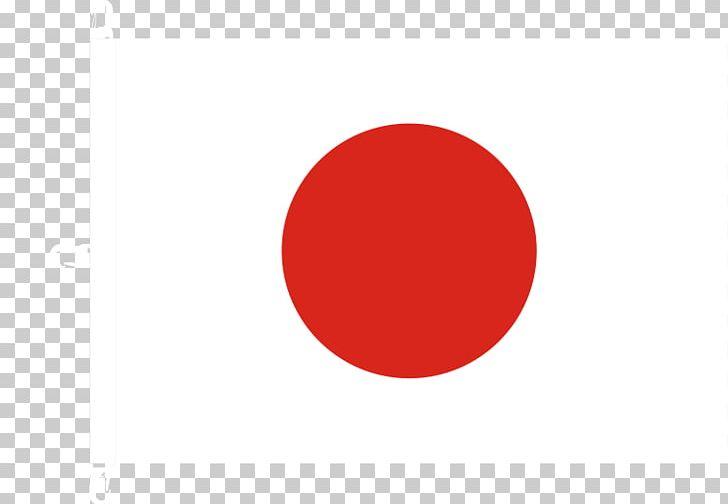 Flag Of Japan Microphone PNG, Clipart, Brand, Circle, Computer Wallpaper, Desktop Wallpaper, Flag Free PNG Download