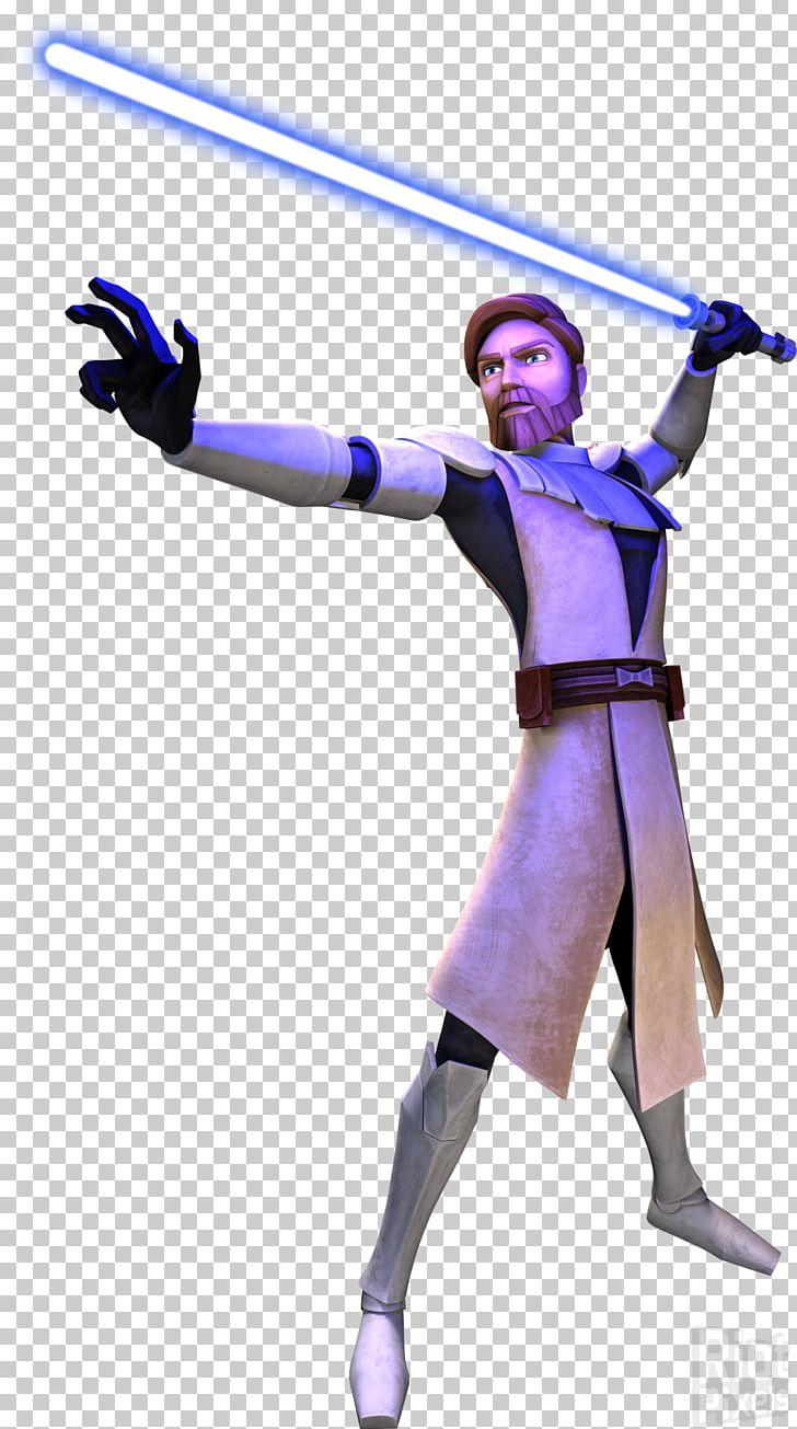 imgbin-obi-wan-kenobi-star-wars-the-clon