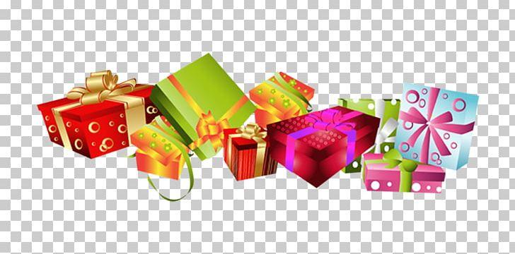 christmas gift box png clipart box christmas christmas gift christmas gifts designer free png download christmas gift box png clipart box