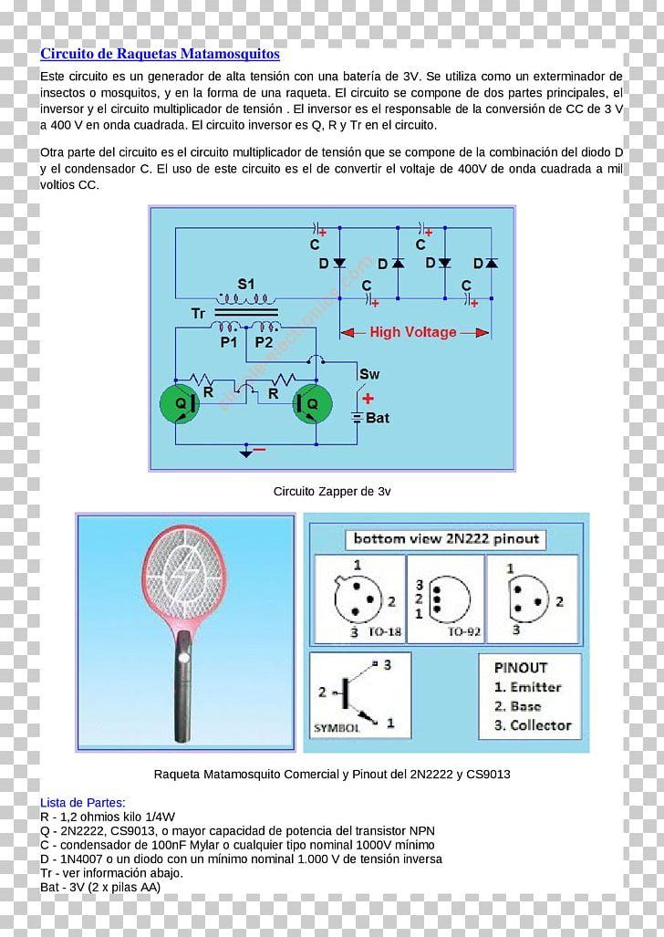 Line Technology Angle PNG, Clipart, Angle, Area, Art, Combination