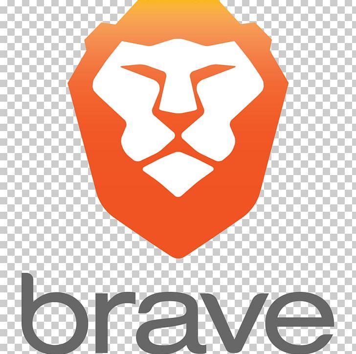Brave Web Browser Ad Blocking Computer Software Google Chrome PNG
