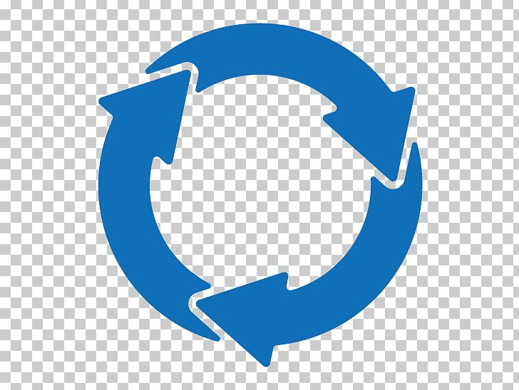 Computer Icons Process PNG, Clipart, Blue, Business Process, Circle, Clip Art, Computer Icons Free PNG Download