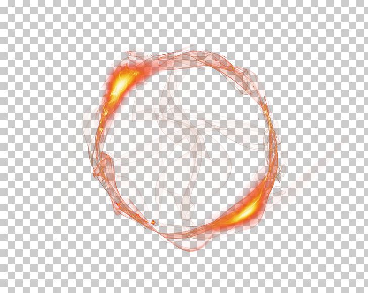 Light Fire Flame Circle PNG, Clipart, Aperture, Burning Fire, Circle, Computer Graphics, Effect Free PNG Download