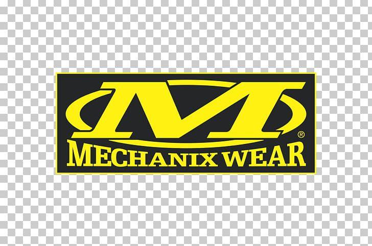 Mechanix Wear Glove Logo Daytona 500 Clothing Png Clipart Area Brand Cadet Direct Clothing Clothing Sizes