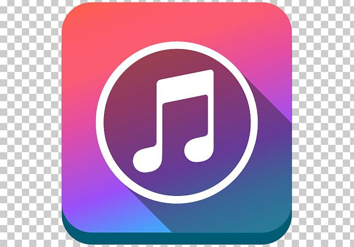 music download free youtube apple