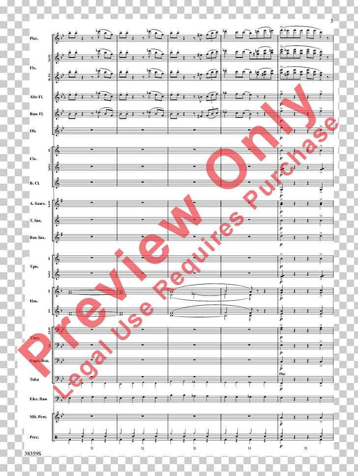 Sheet Music J W  Pepper & Son Song Choir PNG, Clipart, Area