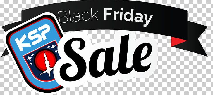 Black Friday Discounts And Allowances Sales Banner PNG, Clipart, Advertising, Banner, Black Friday, Brand, Coupon Free PNG Download