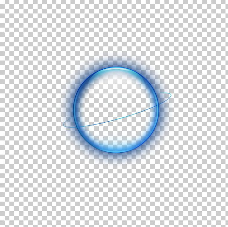 Circle Font PNG, Clipart, Art, Blue, Circle, Cool, Decorative Elements Free PNG Download