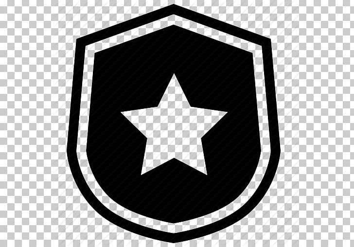 Computer Icons Trophy PNG, Clipart, Area, Award, Badge, Black And White, Black Police Free PNG Download