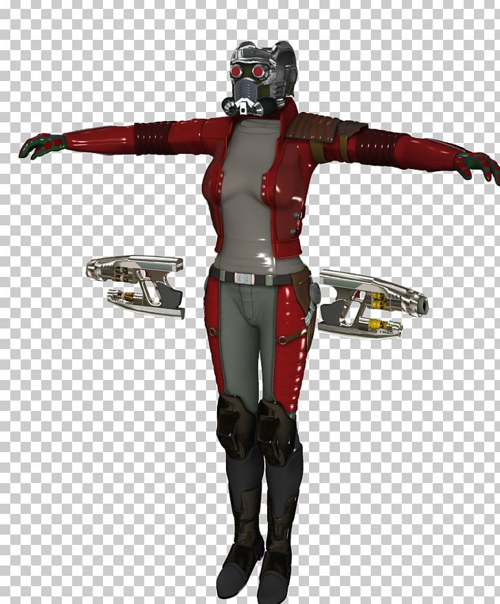 Robot Character Fiction PNG, Clipart, Action Figure, Character, Costume, Fiction, Fictional Character Free PNG Download