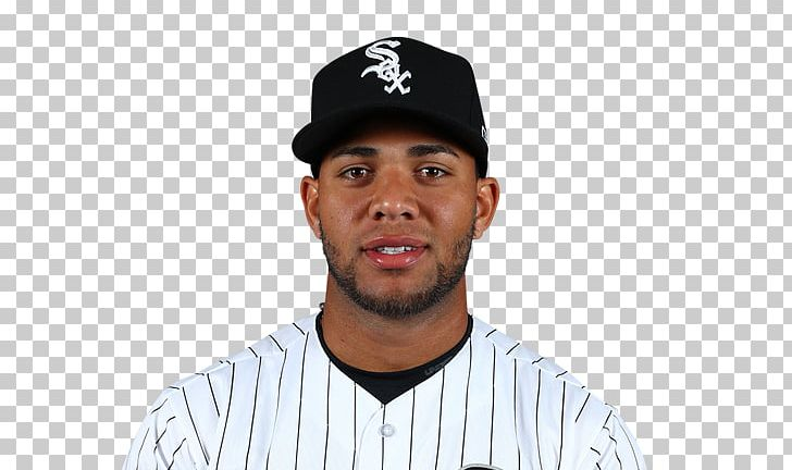 low cost 9132e fb85c José Altuve Baseball Houston Astros MLB New York Yankees PNG, Clipart, Ball  Game, Baseball, Baseball Cap, ...