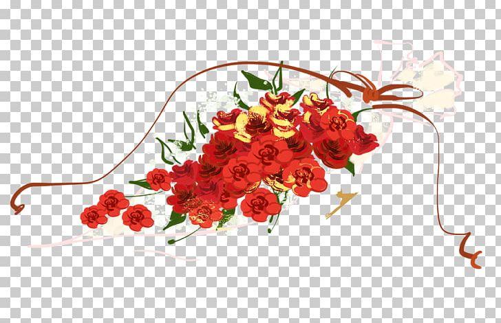 Garden Roses Flower Floral Design PNG, Clipart, Bouquet