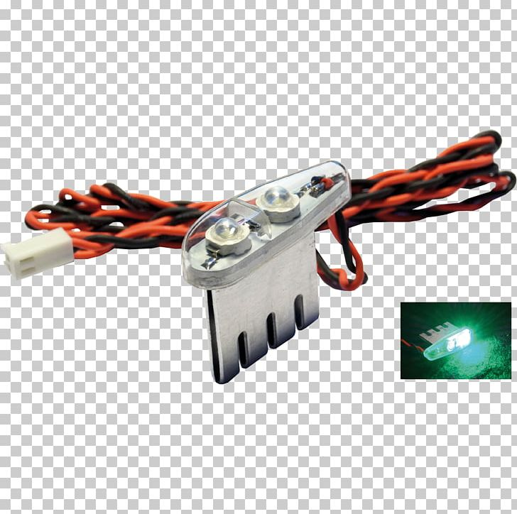 Servo Lighting Ripmax Graupner PNG, Clipart, Cable, Electrical Connector, Electronic Component, Electronics Accessory, Futaba Corporation Free PNG Download