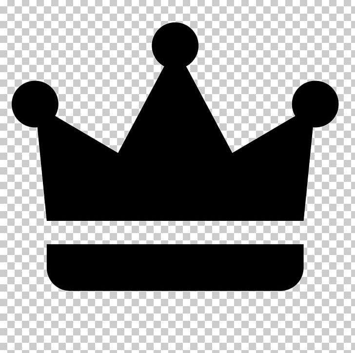Crown King PNG, Clipart, Angle, Black And White, Computer Icons, Coroa Real, Crown Free PNG Download