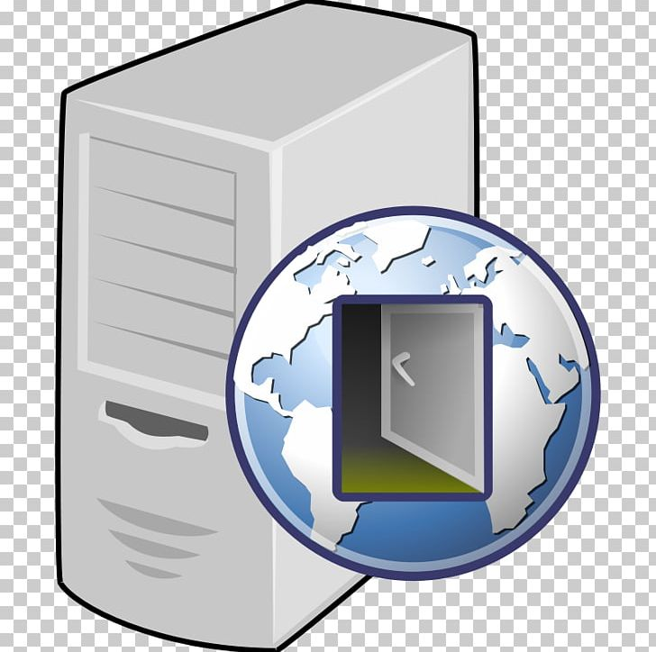 Computer Servers Web Server Computer Icons Web Hosting Service PNG, Clipart, Clip Art, Communication, Computer Icons, Computer Network, Computer Servers Free PNG Download