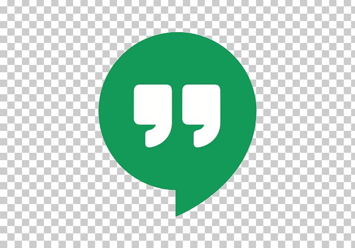 Google Hangouts Google Logo Computer Icons PNG, Clipart, Brand, Circle, Colorful, Computer Icons, Creative Free PNG Download