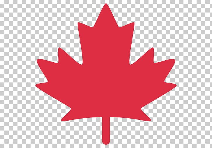 Flag Of Canada Maple Leaf PNG, Clipart, Canada, Canada Day, Clip Art, Decal, Flag Free PNG Download