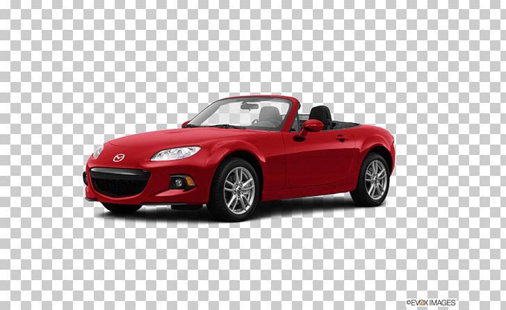 Sports Car Mazda MX-5 Car Dealership PNG, Clipart, Automotive Exterior, Automotive Wheel System, Brand, Car, Car Dealership Free PNG Download