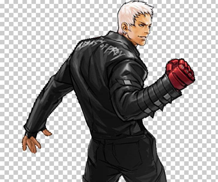 kof ultimate mugen free download