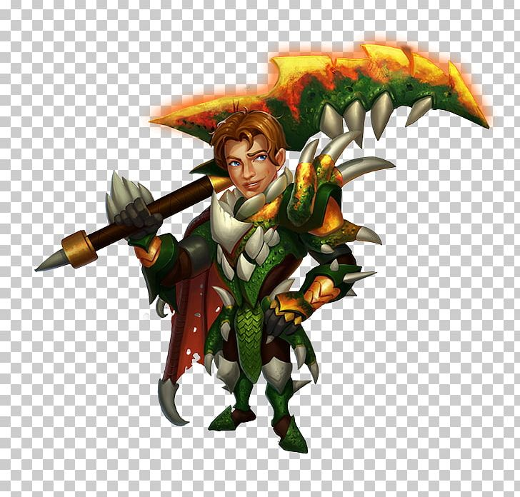 Dragon Computer Icons Painting Release Notes PNG, Clipart, Action Figure, Cartoon, Computer Icons, Dragon, Dragon Computer Free PNG Download