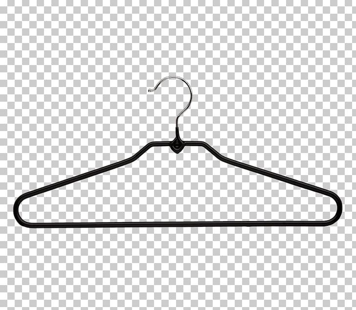 Clothes Hanger Garderob Shoe Hanger Pants Metal PNG, Clipart, Angle, Area, Auto Part, Bedroom, Black And White Free PNG Download