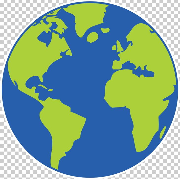 Earth Drawing PNG, Clipart, Area, Black And White, Cartoon
