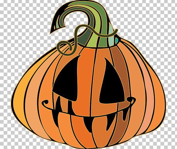 Jack-o'-lantern Pumpkin Halloween PNG, Clipart, Artwork, Calabaza, Christmas, Clip Art, Cucurbita Free PNG Download