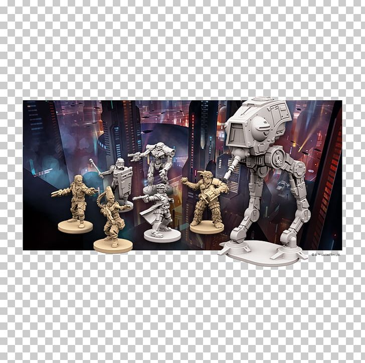 Star Wars Miniatures Fantasy Flight Games Star Wars: Imperial Assault Galactic Empire Boba Fett PNG, Clipart, Action Figure, Board Game, Empire, Empire Strikes Back, Fantasy Flight Games Free PNG Download