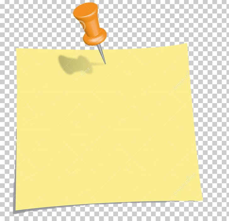 Paper Product Design Rectangle PNG, Clipart, Material, Others, Paper, Rectangle, Yellow Free PNG Download