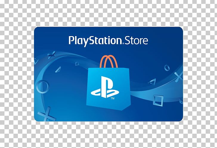 PlayStation 3 PlayStation 4 PlayStation Network PlayStation