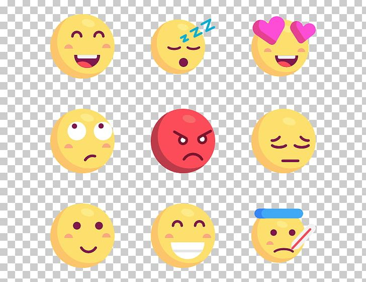 Emoticon Smiley Computer Icons Emoji PNG, Clipart, Computer Icons, Emoji, Emoticon, Emoticons, Emotion Free PNG Download