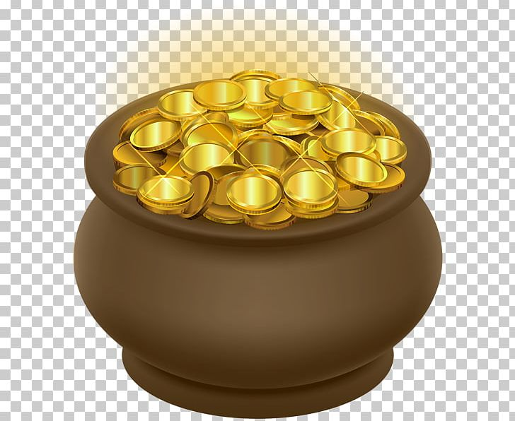 Gold PNG, Clipart, Brass, Clip, Coin, Computer Icons, Drawing Free PNG Download