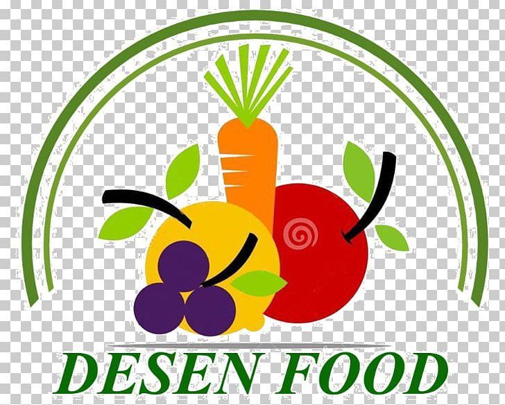 Graphics Leaf Vegetable Fruit PNG, Clipart, Area, Artwork, Benefits Of Garlic, Brand, Cabbage Free PNG Download