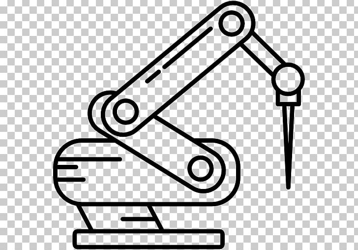 RoboWar Robotic Arm Robotics Mechanical Engineering PNG, Clipart, Angle, Arm, Black And White, Encapsulated Postscript, Engineering Free PNG Download