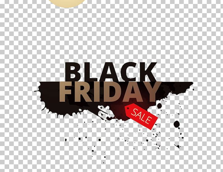 Black Friday Sales Gift PNG, Clipart, Banner, Black, Black Board, Black Friday Banner, Black Friday Poster Free PNG Download