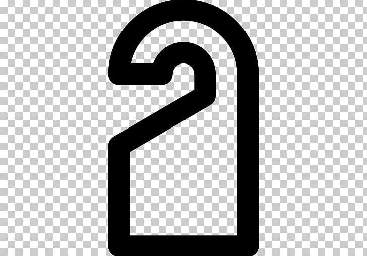 Door Hanger Computer Icons Sign PNG, Clipart, Area, Computer Icons, Disturb, Do Not Disturb, Door Free PNG Download