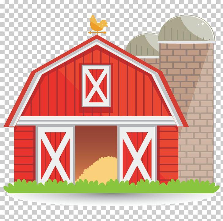 Farm Business Plan Barn PNG, Clipart, Agriculture, Barn, Building, Business, Business Plan Free PNG Download