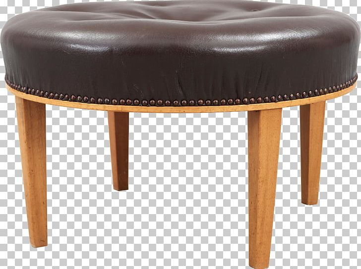 Svenskt Tenn Table Stool Furniture Auction PNG, Clipart, Anna Petrus, Auction, Bukowskis, Chair, Estrid Ericson Free PNG Download