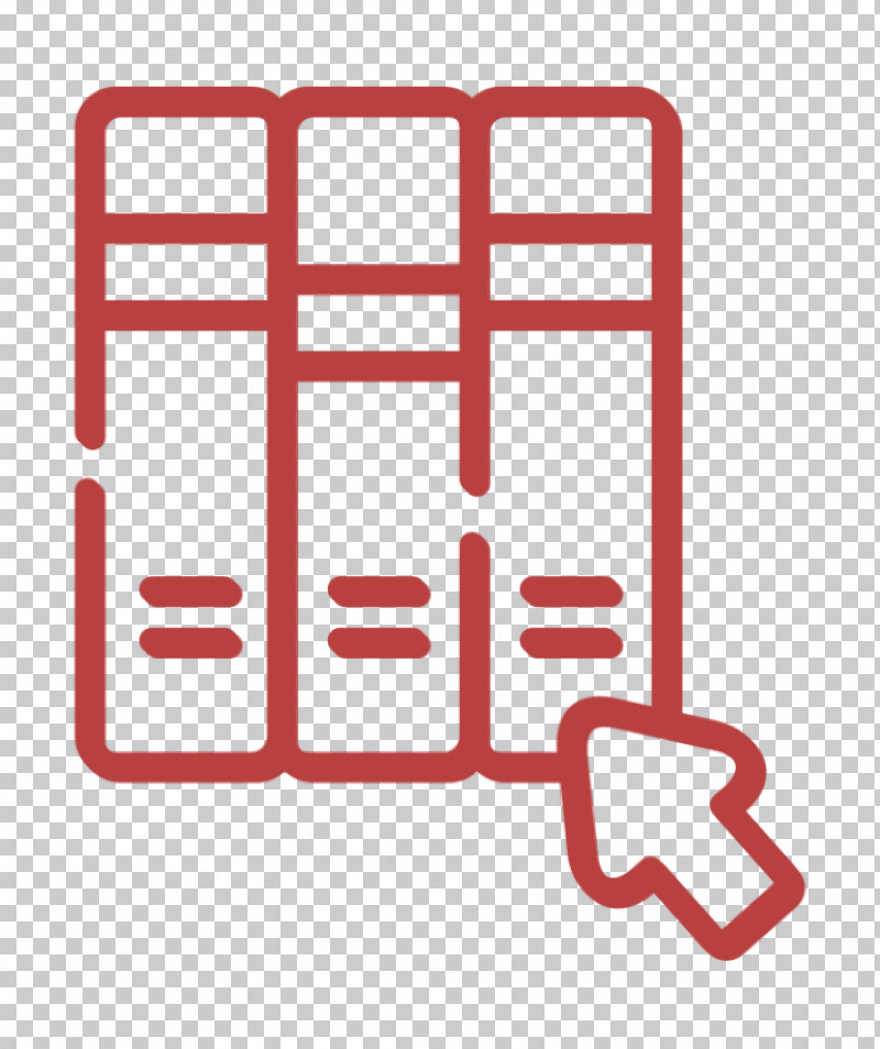 Open Book Icon Books Icon Online Learning Icon PNG, Clipart, Books Icon, Ebook, Logo, Online Learning Icon, Open Book Icon Free PNG Download