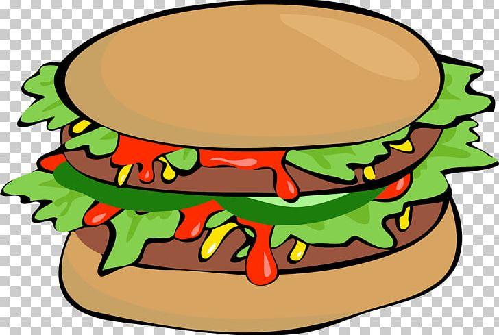 Hamburger Cheeseburger Veggie Burger McDonald's Big Mac Fast Food PNG, Clipart, Artwork, Burger, Burgerfi, Burger King, Cheeseburger Free PNG Download