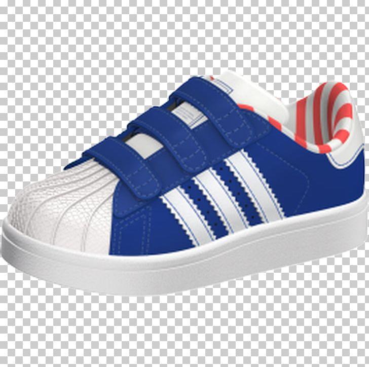 Agua con gas liberal Construir sobre  Adidas Originals Superstar Bold Sports Shoes Mens Adidas Originals  Superstar Foundation PNG, Clipart, Adidas, Adidas Originals,