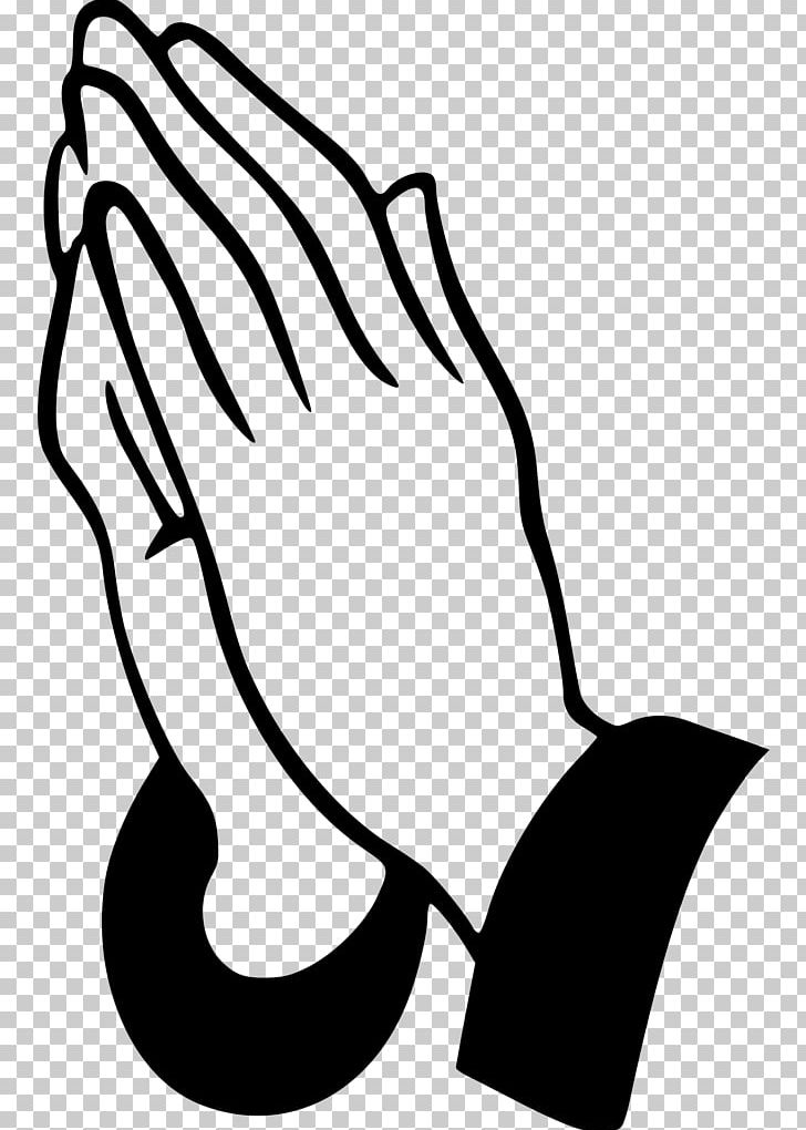 Praying Hands Prayer PNG, Clipart, 3 Rd, Artwork, Black, Black And White, Download Free PNG Download
