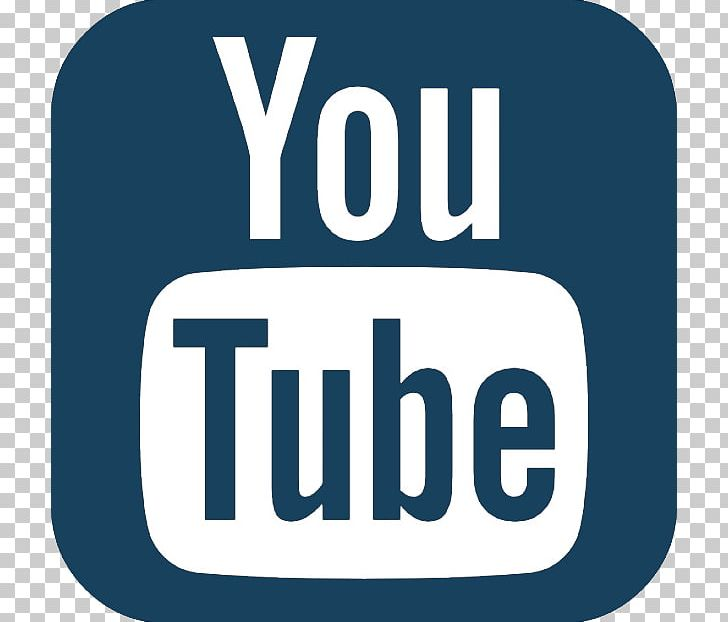 YouTube Logo Computer Icons Video Streaming Media PNG, Clipart, Adaptive Bitrate Streaming, Area, Blue, Brand, Computer Icons Free PNG Download