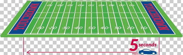 Football Pitch Athletics Field American Football Field PNG, Clipart, American Football, American Football Field, Area, Athletics Field, Football Free PNG Download