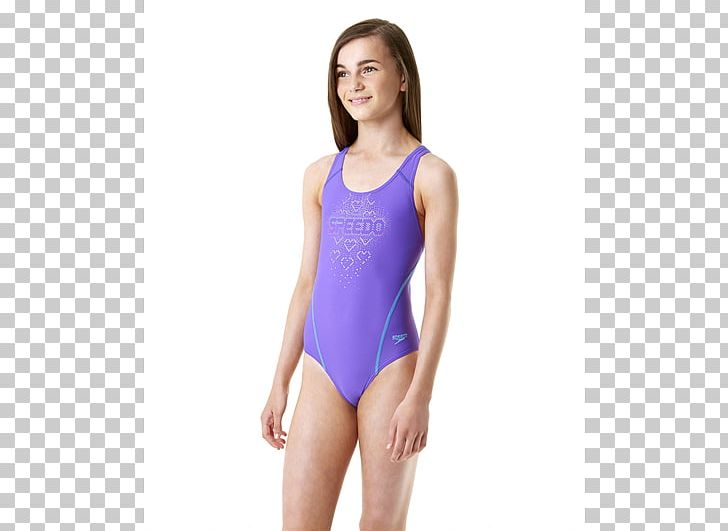 Xxx Swim suit camel toe