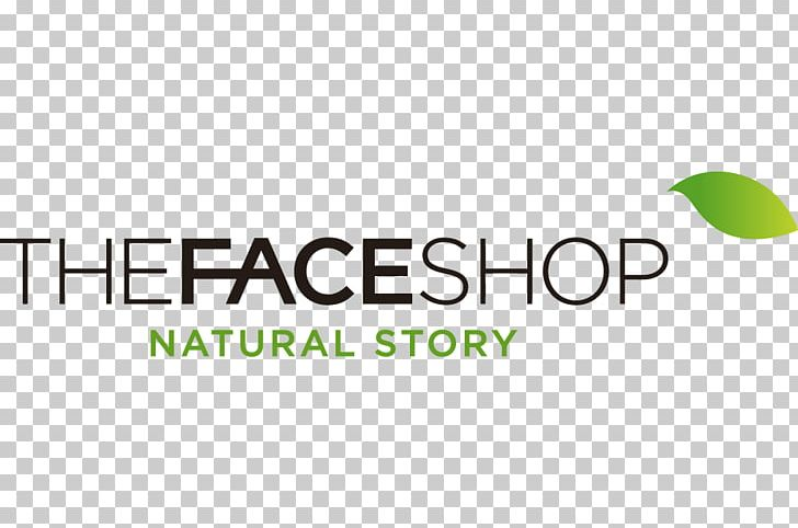 The Face Shop Cosmetics THEFACESHOP Eye Shadow The Body Shop PNG, Clipart, Area, Bb Cream, Body Shop, Brand, Cosmetics Free PNG Download