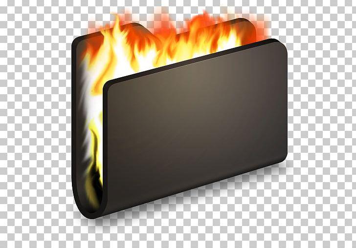 Heat Rectangle PNG, Clipart, Alumin Folders, Burn, Computer Icons, Desktop Environment, Directory Free PNG Download